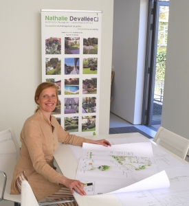 devallee-nathalie-architecte-paysagiste-jardin-creation-entretien-travaux-BuEt3