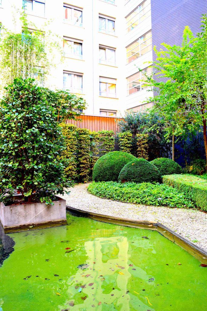 devallee-nathalie-architecte-paysagiste-jardin-creation-entretien-travaux-CSJ11