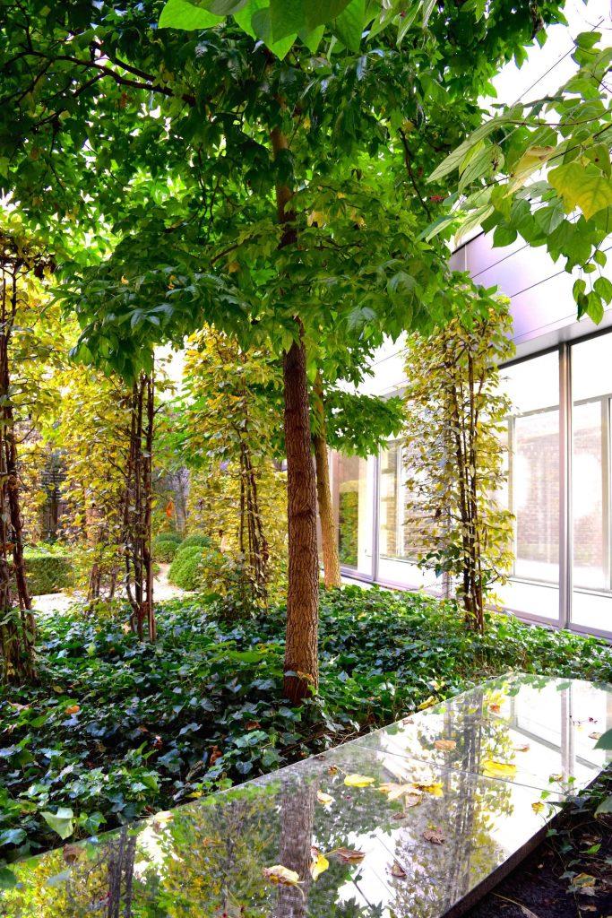 devallee-nathalie-architecte-paysagiste-jardin-creation-entretien-travaux-CSJ9