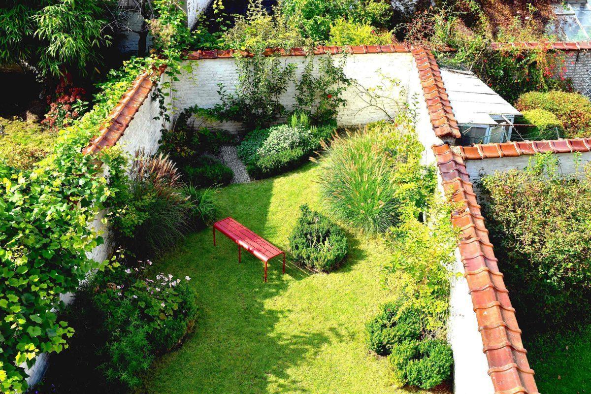devallee-nathalie-architecte-paysagiste-jardin-creation-entretien-travaux-EB5