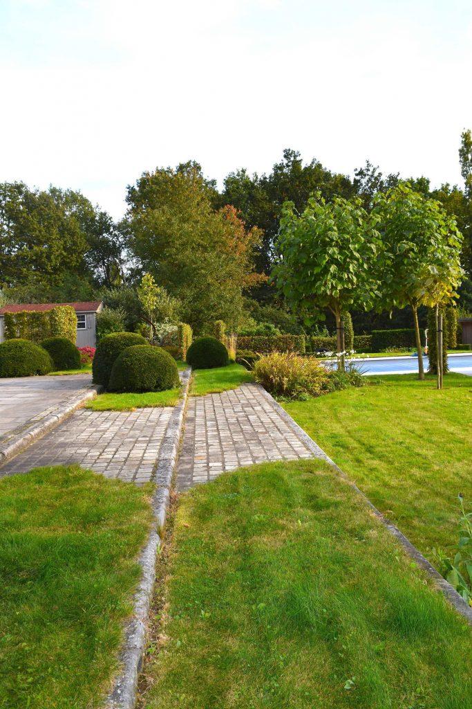 architecte de jardins et de paysages conception et. Black Bedroom Furniture Sets. Home Design Ideas
