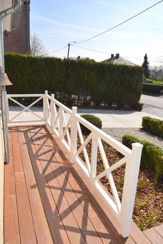 devallee-nathalie-architecte-paysagiste-jardin-creation-entretien-travaux-FG4