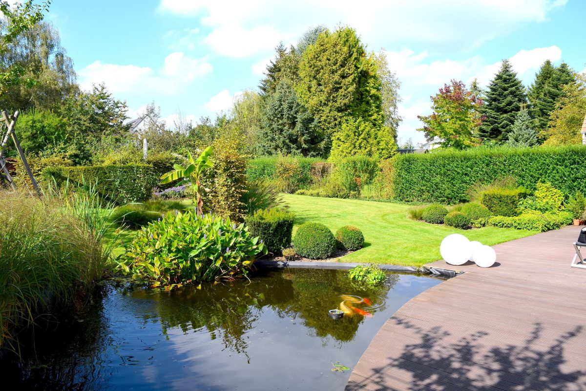 devallee-nathalie-architecte-paysagiste-jardin-creation-entretien-travaux-KC10