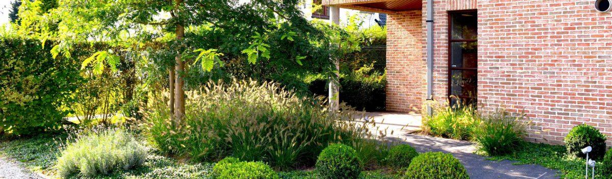 devallee-nathalie-architecte-paysagiste-jardin-creation-entretien-travaux-KC2-e1432899369271
