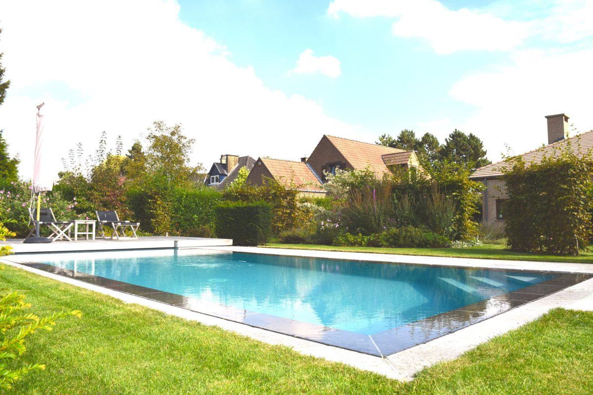 devallee-nathalie-architecte-paysagiste-jardin-creation-entretien-travaux-KC3