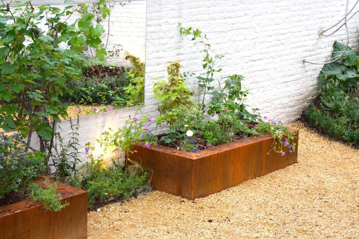 devallee-nathalie-architecte-paysagiste-jardin-creation-entretien-travaux-CL30