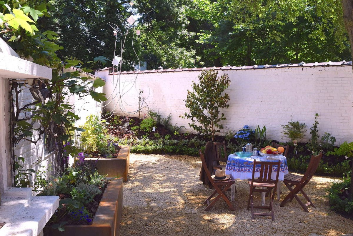 devallee-nathalie-architecte-paysagiste-jardin-creation-entretien-travaux-CL4