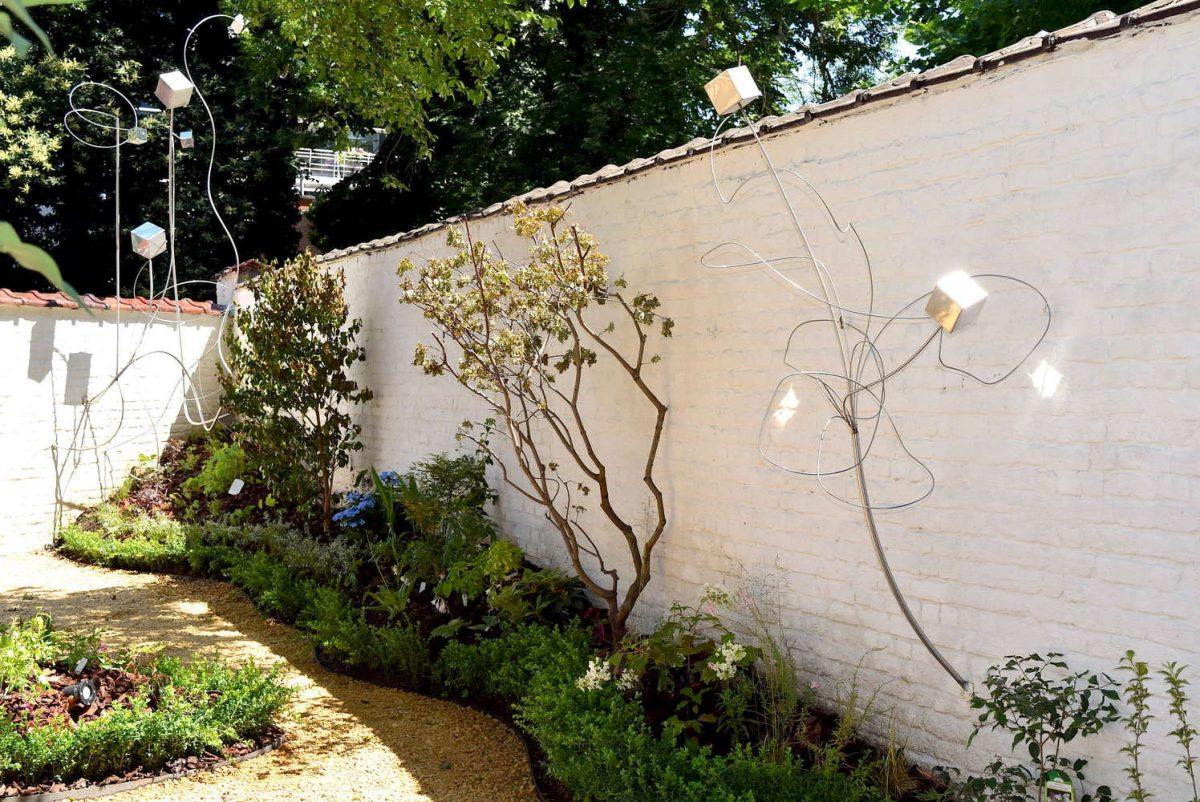 devallee-nathalie-architecte-paysagiste-jardin-creation-entretien-travaux-CL91