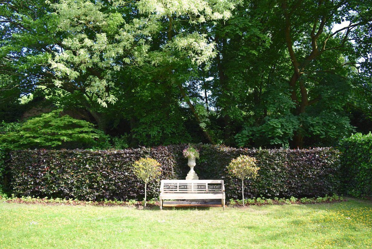 devallee-nathalie-architecte-paysagiste-jardin-creation-entretien-travauxvd21