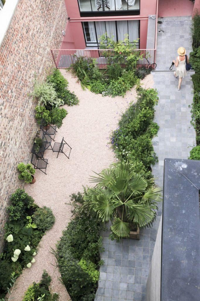 devallee-nathalie-architecte-paysagiste-jardin-creation-entretien-travaux-CD21