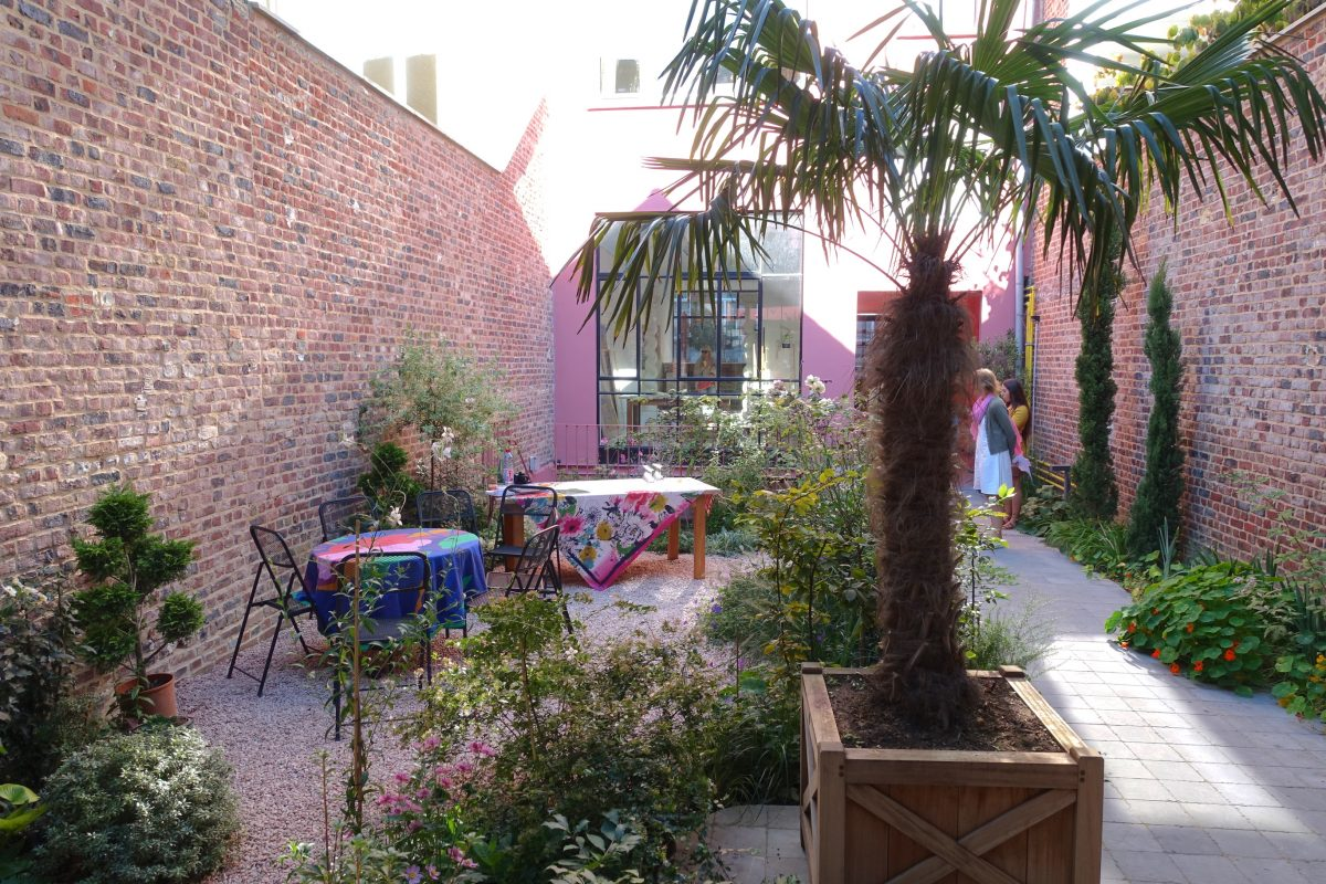 devallee-nathalie-architecte-paysagiste-jardin-creation-entretien-travaux-CD22