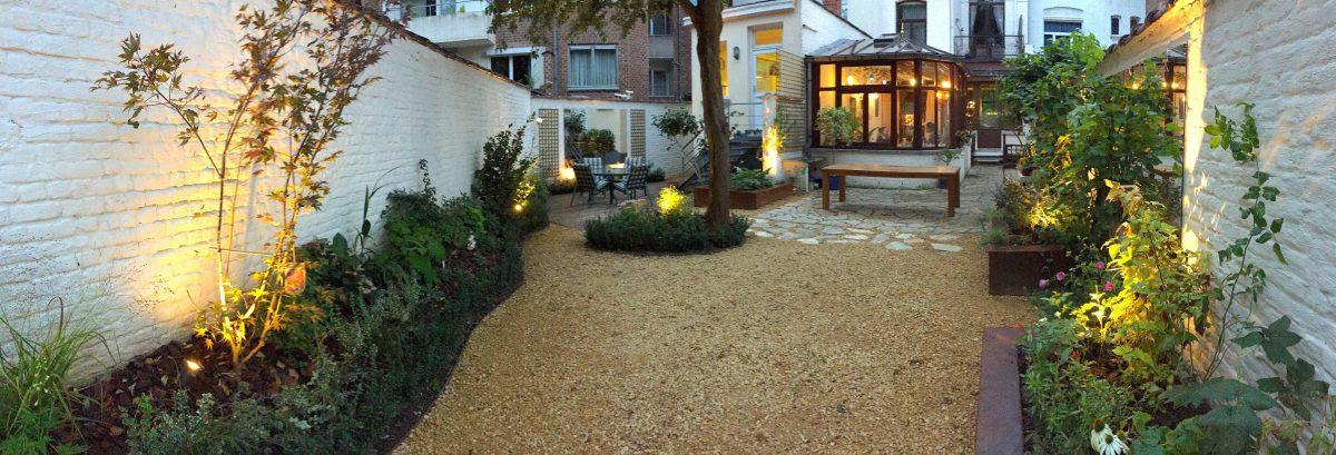 devallee-nathalie-architecte-paysagiste-jardin-creation-entretien-travaux-CL33