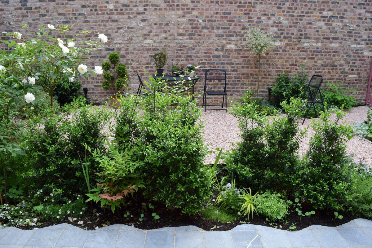 devallee-nathalie-architecte-paysagiste-jardin-creation-entretien-travaux-CD08