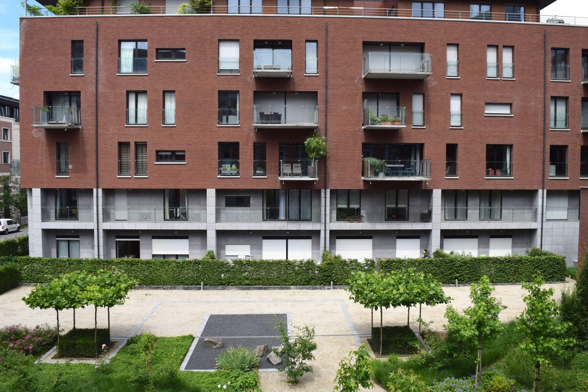 devallee-nathalie-architecte-paysagiste-jardin-creation-entretien-travaux-Pass017