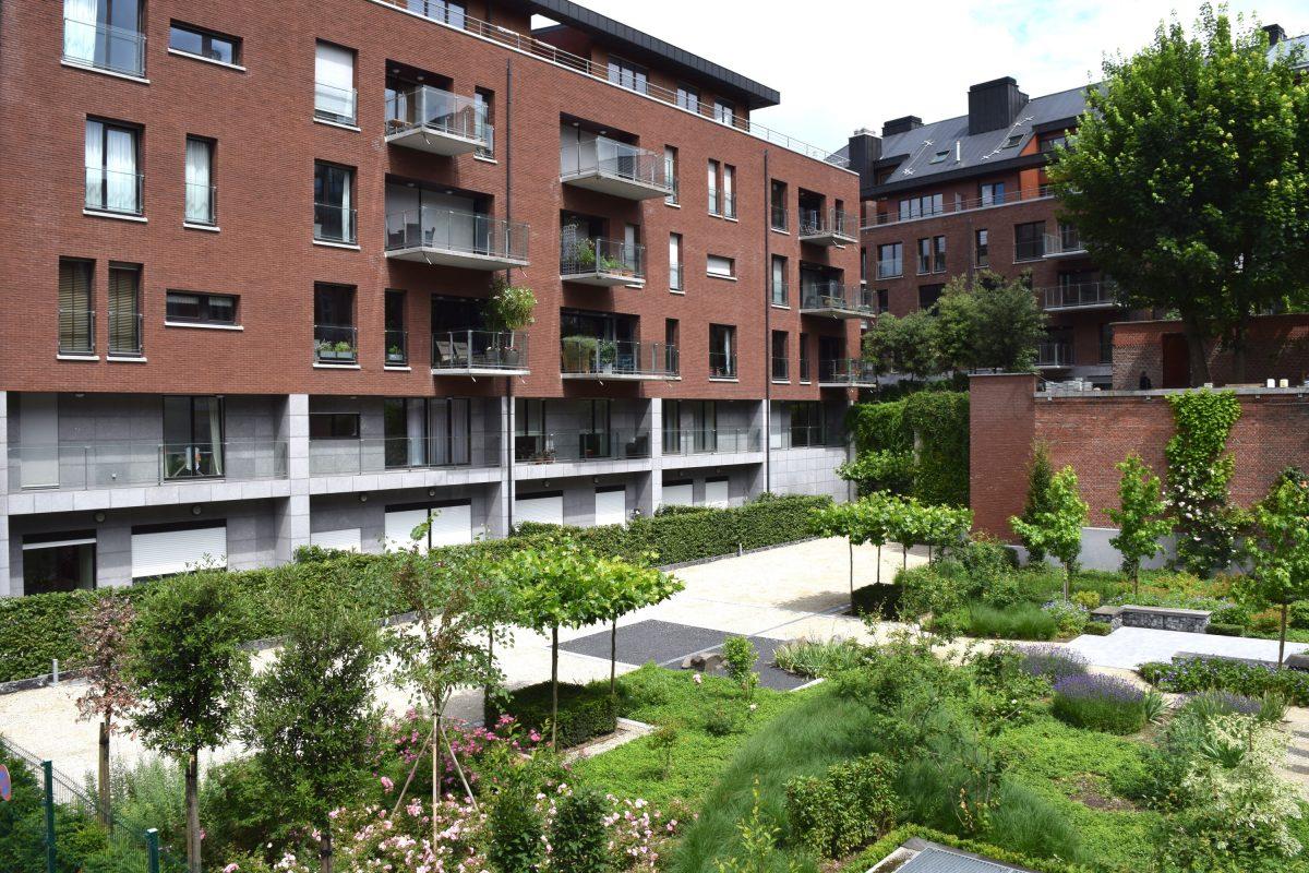 devallee-nathalie-architecte-paysagiste-jardin-creation-entretien-travaux-Pass021