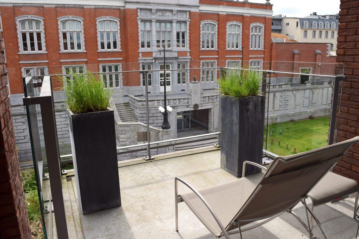 devallee-nathalie-architecte-paysagiste-jardin-creation-entretien-travaux-Z3