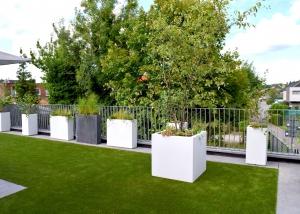 devallee-nathalie-architecte-paysagiste-jardin-creation-entretien-travaux-DV2