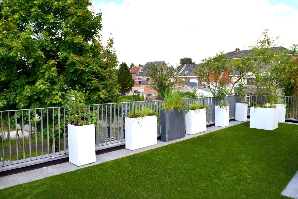 devallee-nathalie-architecte-paysagiste-jardin-creation-entretien-travaux-DV5