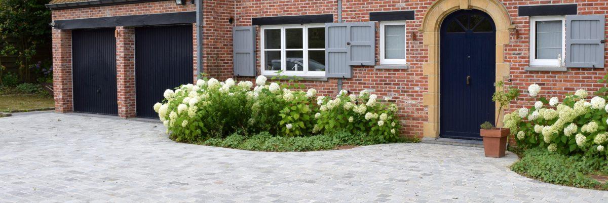 devallee-nathalie-architecte-paysagiste-jardin-creation-entretien-travaux-YJ5-e1470673617323