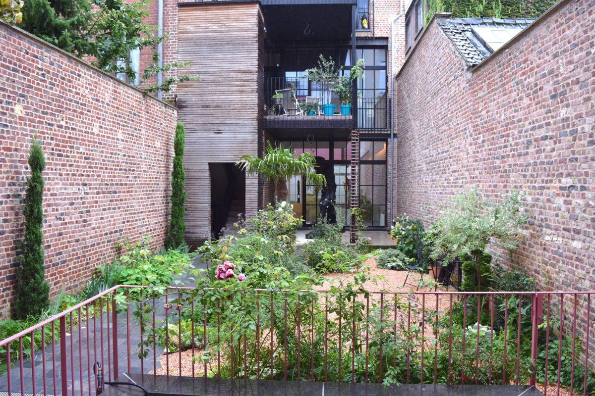 devallee-nathalie-architecte-paysagiste-jardin-creation-entretien-travaux-CD23
