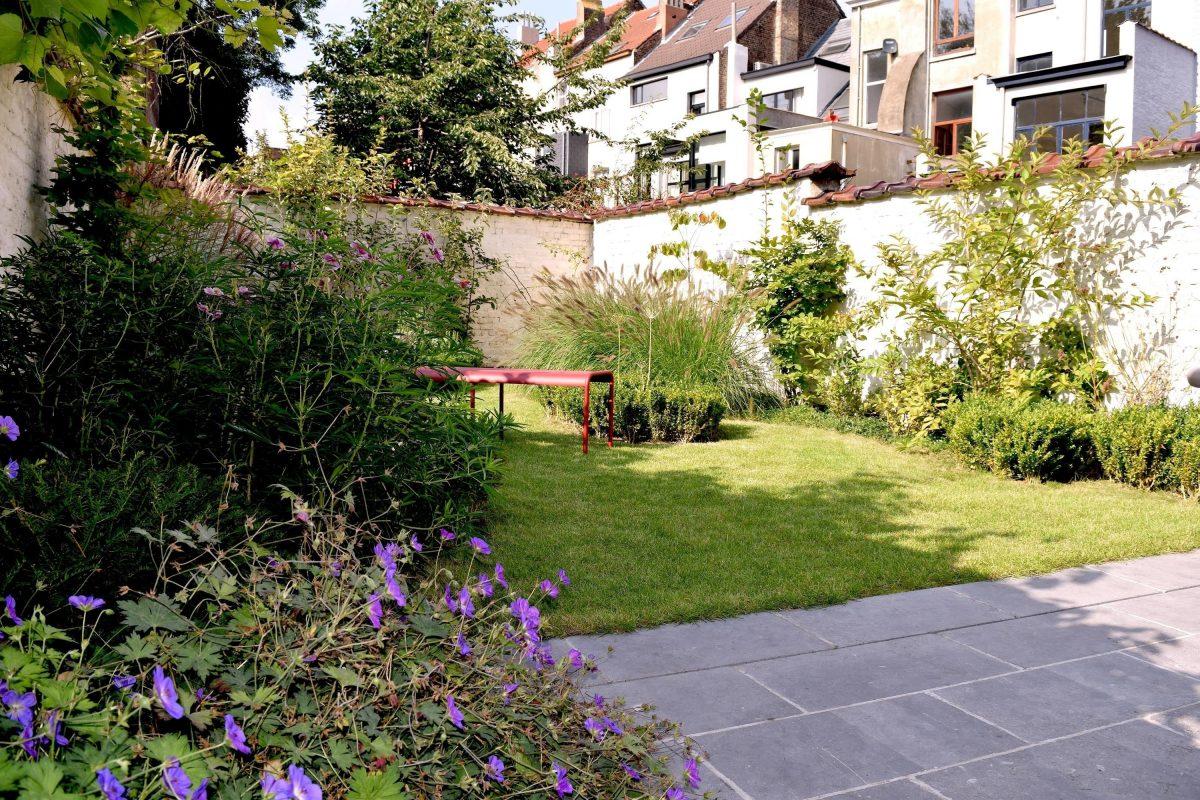 devallee-nathalie-architecte-paysagiste-jardin-creation-entretien-travaux-EB1