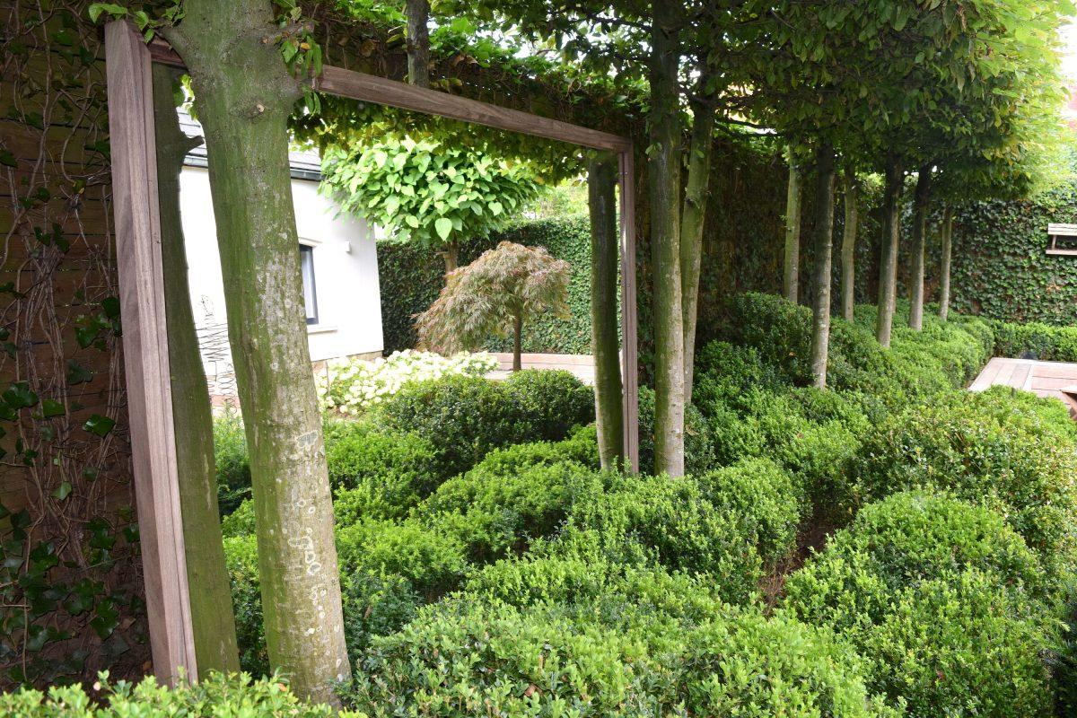 devallee-nathalie-architecte-paysagiste-jardin-creation-entretien-travaux-VS1
