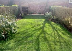 devallee-nathalie-architecte-paysagiste-jardin-creation-entretien-travaux-fp5
