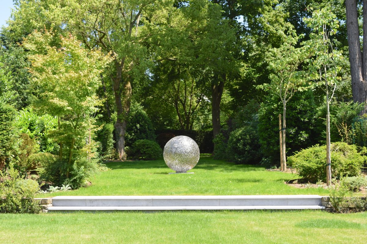 Nathalie-Devallée-jardins-SCC16