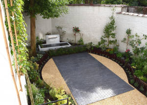 devallee-nathalie-jardins-belgique-architecte-paysagiste-d1
