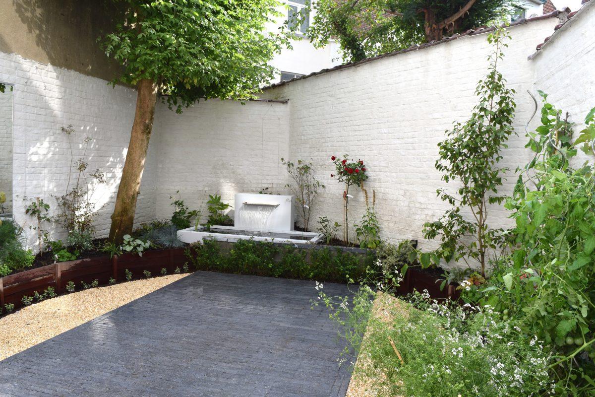 devallee-nathalie-jardins-belgique-architecte-paysagiste-d4