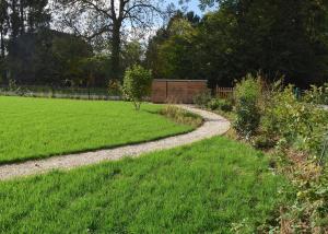 nathalie-devallée-jardins-cgl5