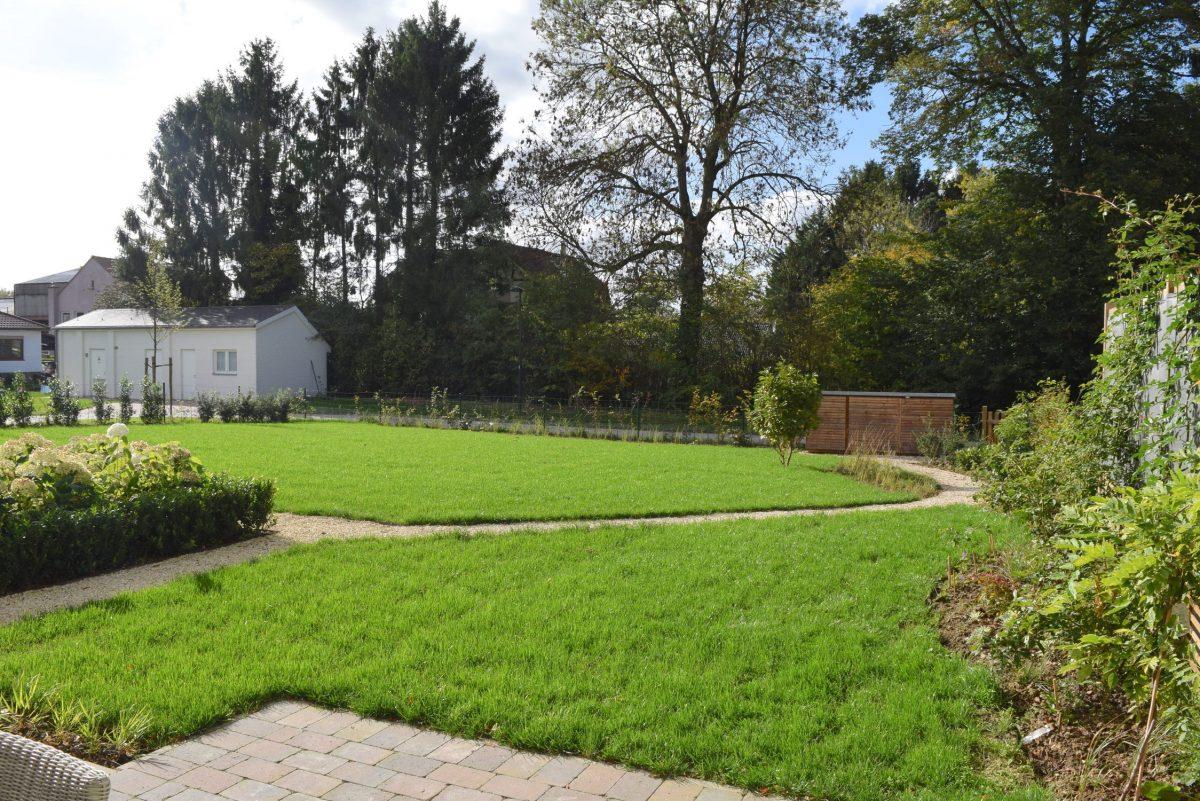 nathalie-devallée-jardins-cgl6