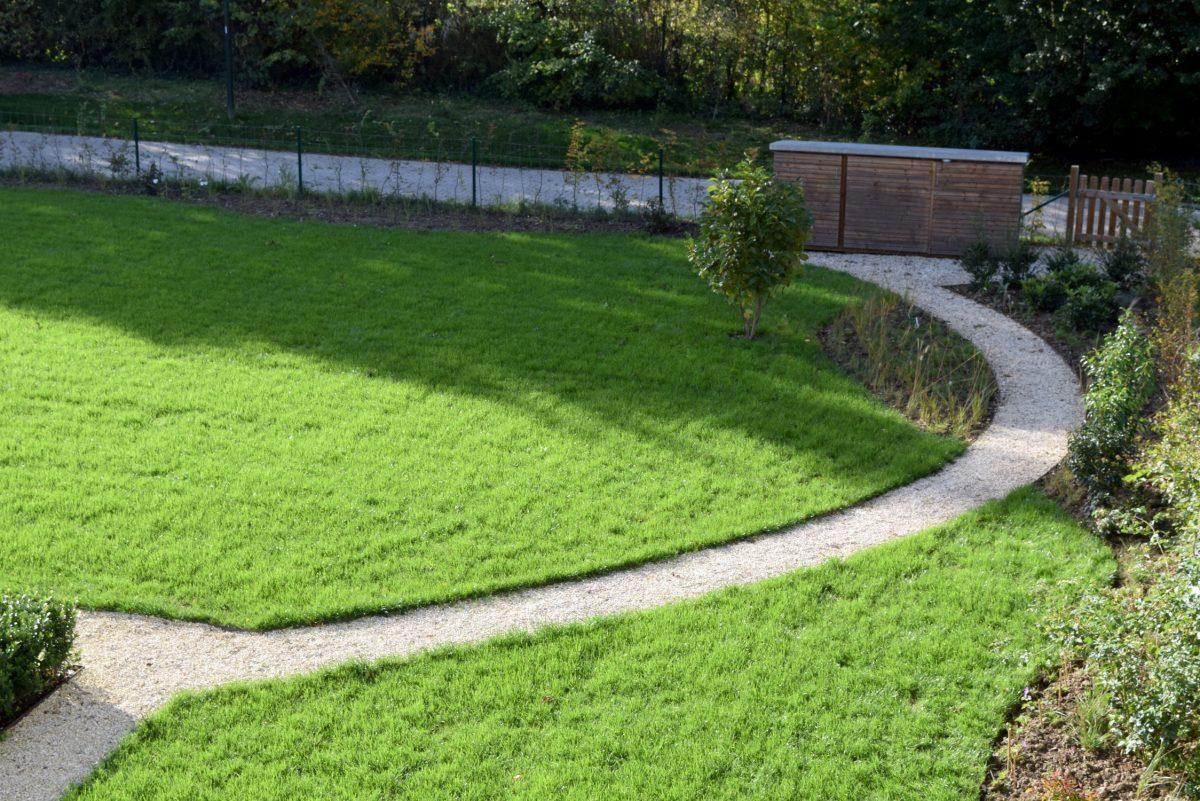 nathalie-devallée-jardins-cgl7