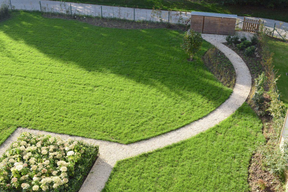 rsz_nathalie-devallée-jardins-cw1