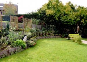 rsz_nathalie-devallée-jardins-lm2