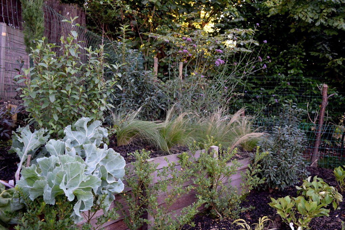 rsz_nathalie-devallée-jardins-lm3