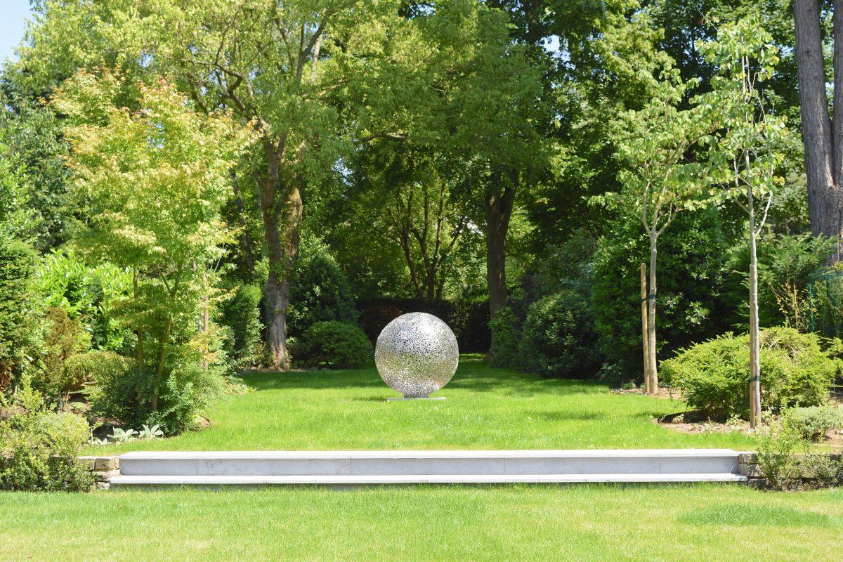 rsz_nathalie-devallée-jardins-scc230