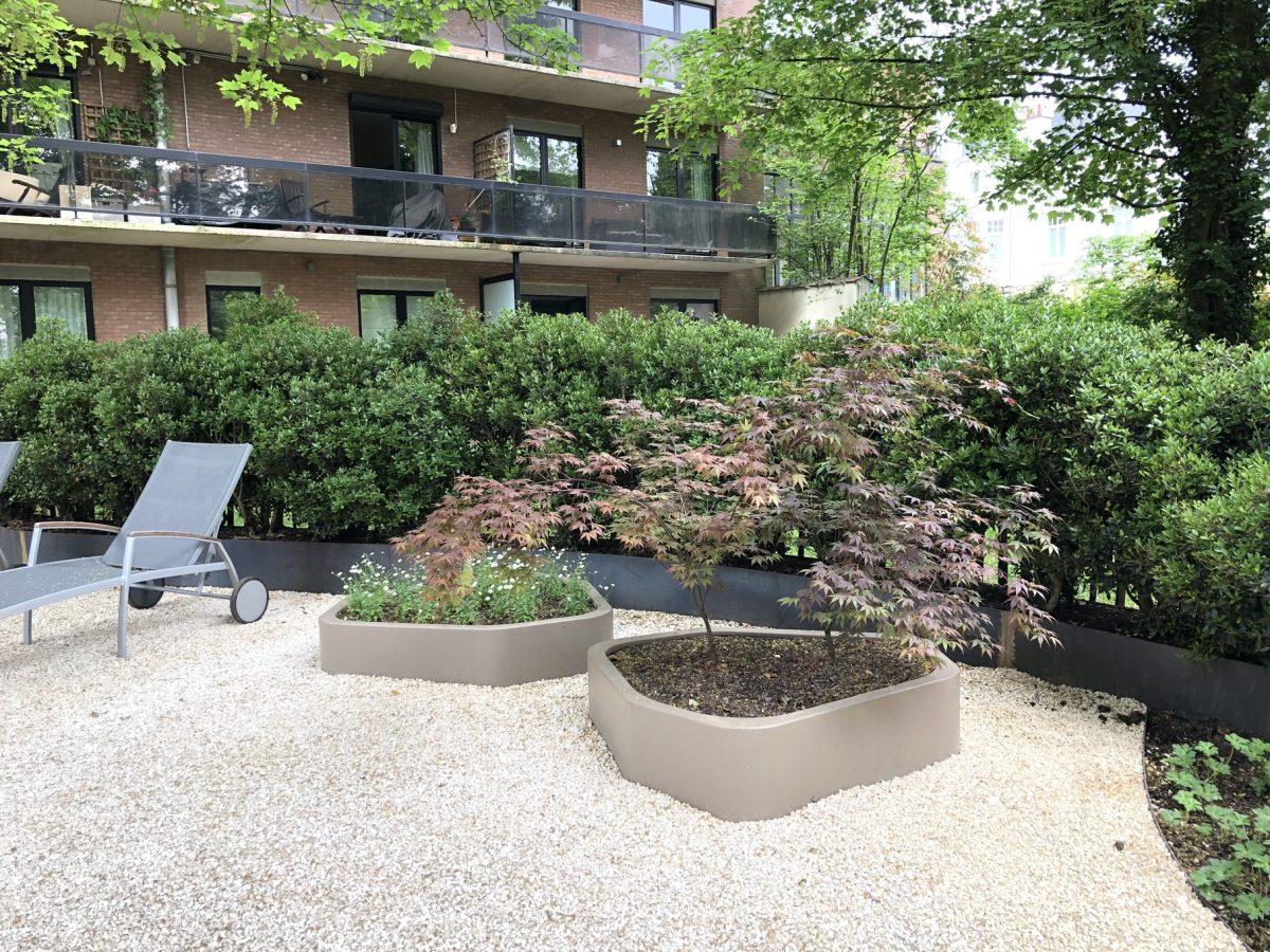 devallee-nathalie-jardins-VS1