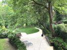 devallee-nathalie-jardins-VS12
