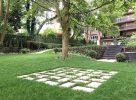 devallee-nathalie-jardins-VS16-e1531898507638