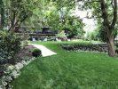 devallee-nathalie-jardins-VS4