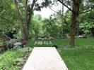devallee-nathalie-jardins-VS6