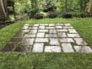 devallee-nathalie-jardins-VS9