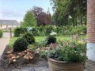 nathalie-devallee-jardins-Alex15