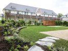 nathalie-devallee-jardins-Alex6