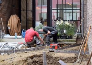 devallee-nathalie--jardins-travaux2