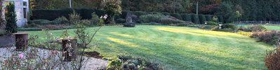 devallee-nathalie-jardin-conception-entretienDVG1-e1547836669868