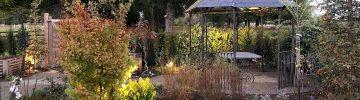 devallee-nathalie-jardin-conception-entretienDVG6-e1547836448968