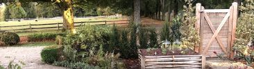 devallee-nathalie-jardin-conception-entretienDVG7-e1547836330137