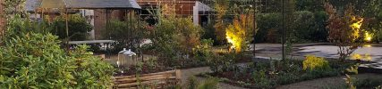 devallee-nathalie-jardin-conception-entretienDVG8-e1547836203973